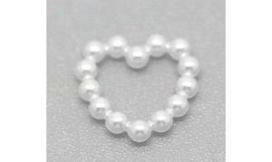 Coeurs-perles-Blanc-x5-44-2-big-1-www-lesscrapbidulesdauria-kingeshop-com