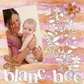 blanc bec