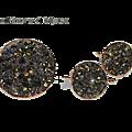 Cristal rocks et bijoux pylone