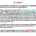 Transports en Pays d'Ourcq (cabinet ITER phase 2)_Page_10