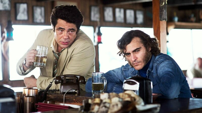 inherent_vice4