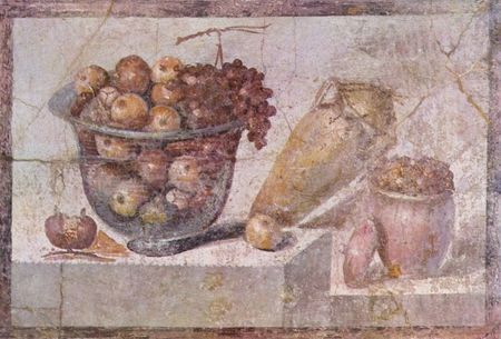 Pompei_Nature_morte_70_ap_J