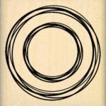 tampon-bois-circulo-2