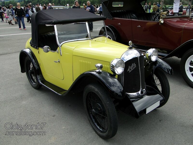 austin-7-swallow-2seater-open-tourer-1931-1932-01
