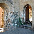 Roussillon / France- Vaucluse *Lloas