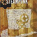 Le guide steampunk, de etienne barillier & arthur morgan