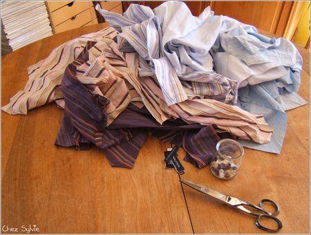 Tissus_chemises