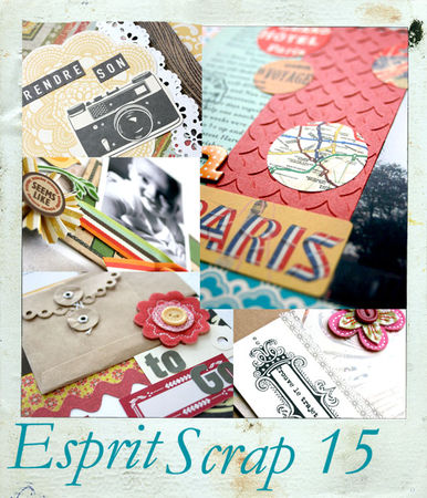 esprit_scrap15