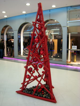 paris_christmas__38_