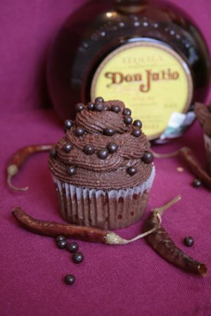cupcakes_piment_tequila 003
