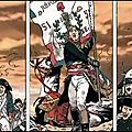 Napoléon, la bande annonce