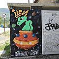 Photos JMP©Koufra 12 - Millau - 03082017 - 009