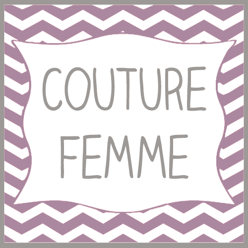 couture femme