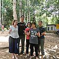 treck bambou DSCN2258