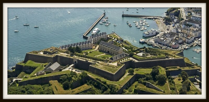 citadelle-vauban_home_1