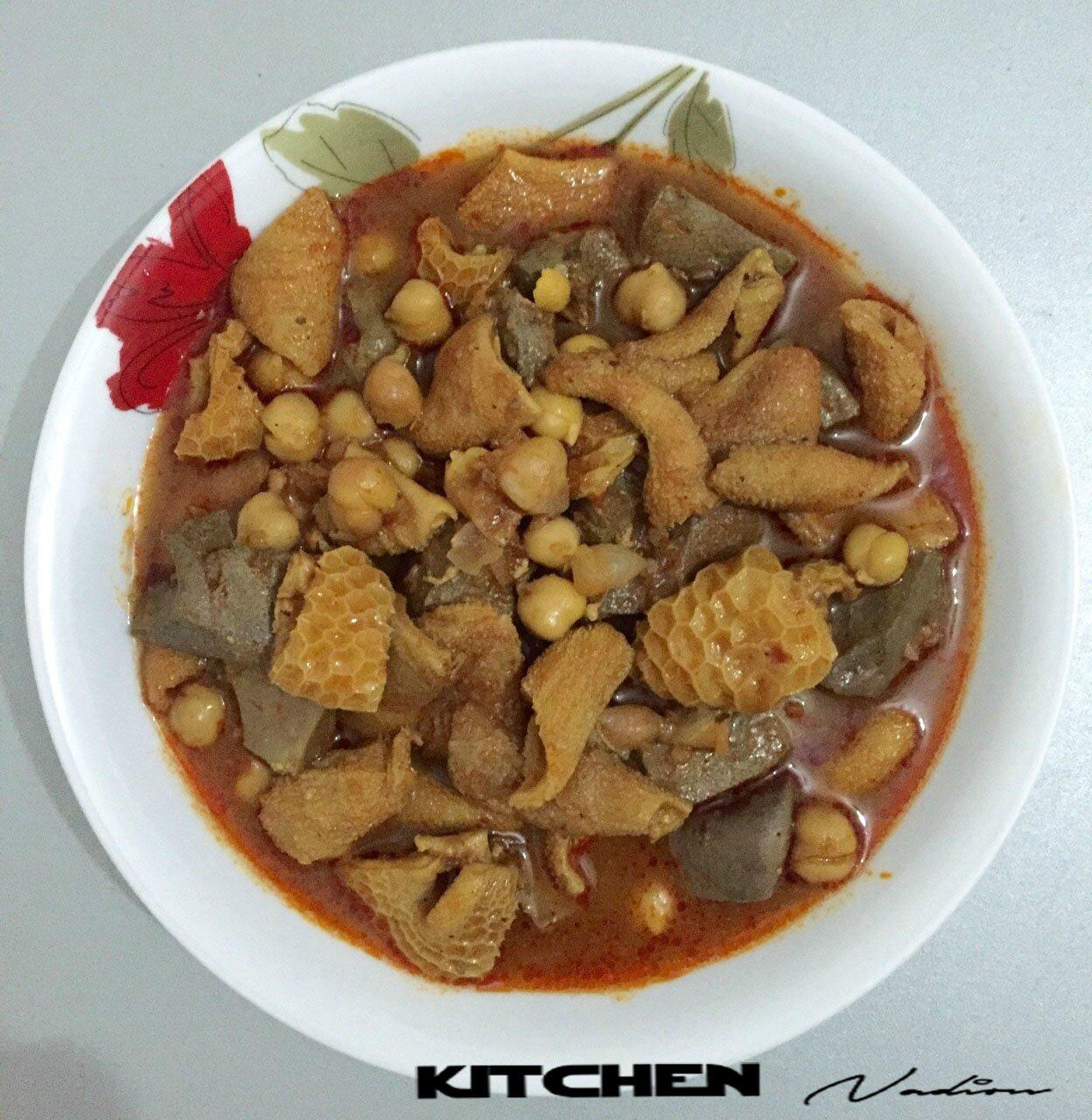 Cuisine alg rienne kitchen nadion for Algerienne cuisine