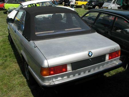 BMW316Baurar