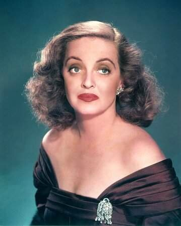 all-about-eve-portrait-of-bette-davis-1950_b1