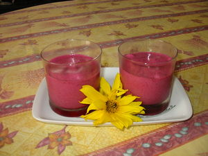 mousse_aux_fruits_rouges_001