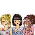 1girls