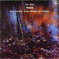 Chet Baker - 1982 - Peace (Enja)