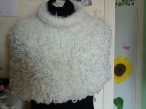 Col tricot par maman (3)