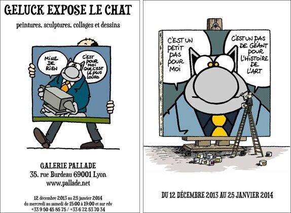 EXPO-PALLADE