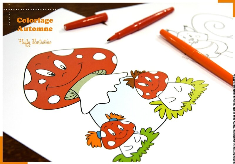 Coloriage Automne_blog_format article_fluffy_web_01