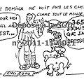 20_Domina_NouvelAn