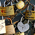 Cadenas Pont des arts_5845