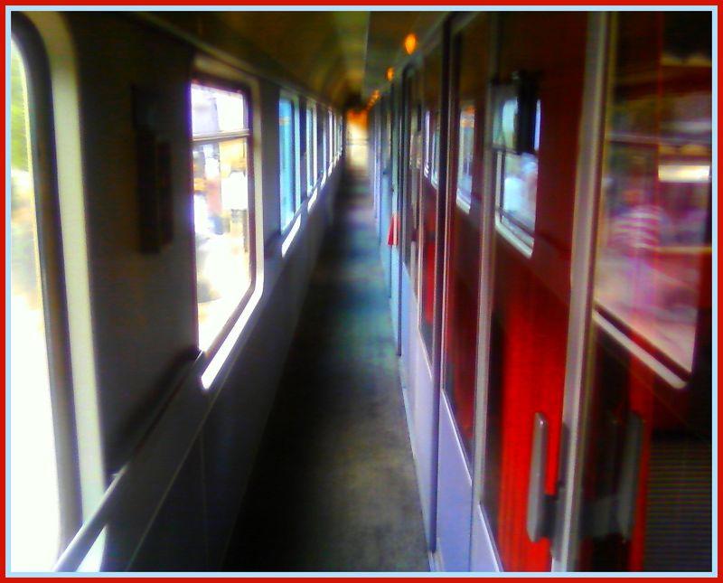 Train Mks Rbt 1er