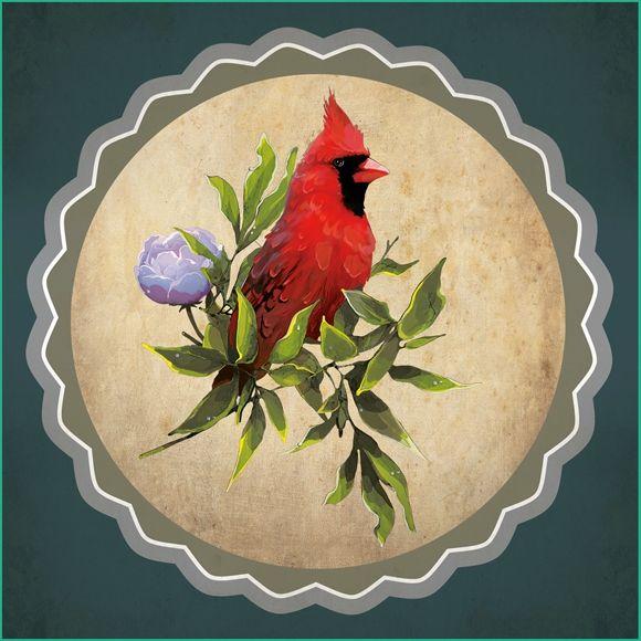 cardinal-blogblog