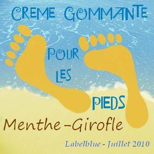 Cr_me_gommante_pieds