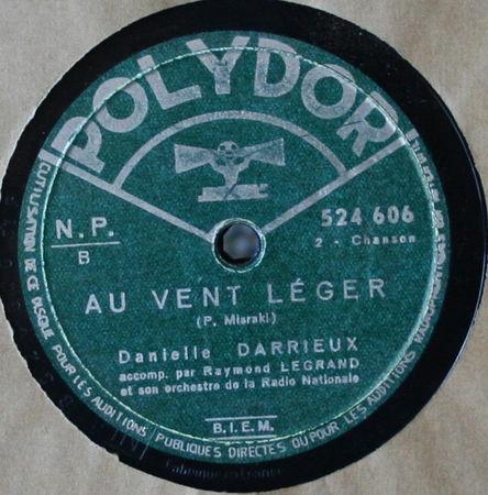 1940_524