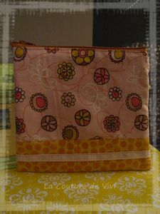 pochette_orange_rose_micmic_2012