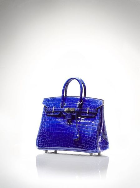 hermes_paris_made_in_france_sac_birkin_25_cm_1340111671207328