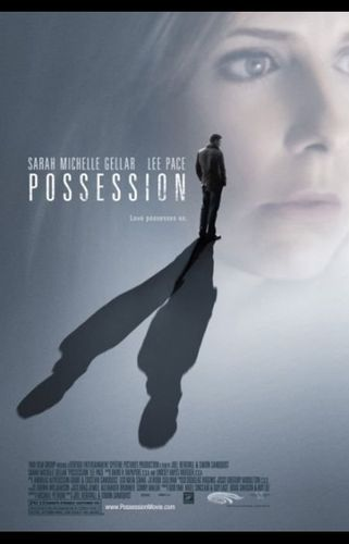 Possession (9 Mars 2010)
