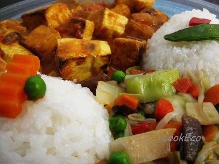 Curry_Tofu_2