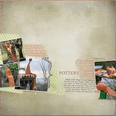 PAGE MdGroot_TPT6_artsy6