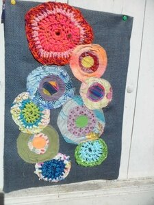 20 juin 2012 art textile 010