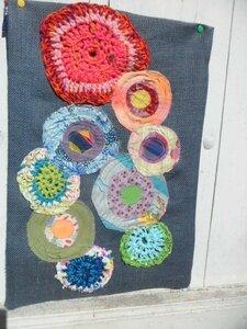 20 juin 2012 art textile 010