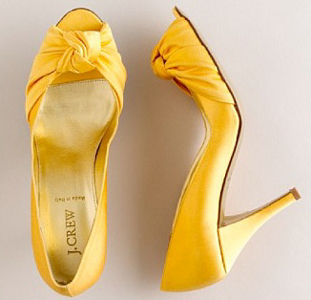 wedding_ireland_yellow_wedding_shoes_01