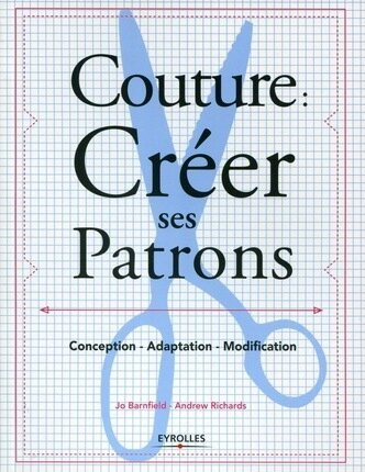 couture-creer-ses-patrons-eyrolles