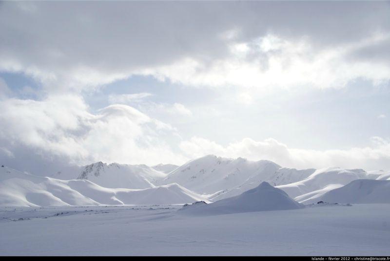 Islande_fev2012_612