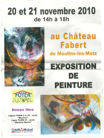 expo_Moulins