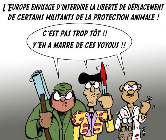 Loi EU