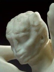 Rodin_7