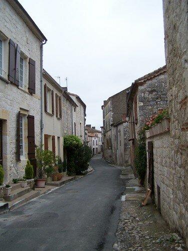 TOURNON D'AGENAIS-RUELLE