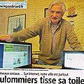 Http://papotagebriard.canalblog.com en première page http://www.lepaysbriard.fr