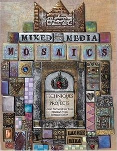 mixed_media_mosaics_Laurie_Mika